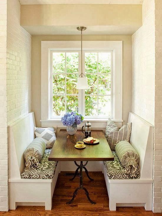 A Legszebb Etkezok Otthonos Narrow Dining Tables Dining Room