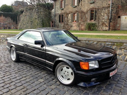 Posts About Mercedes Benz 560 Sec Amg For Sale On Automotive Views Mercedes Benz Coupe Mercedes Benz 190e Mercedes Sec