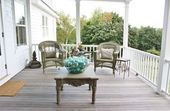 for the love of a house: summer porches,  #House #Love #Porches #relaxingsummerporches #Summe... #relaxingsummerporches
