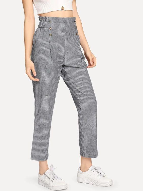 #Fashiongirl #Dress #trouser #shalwar #trouserdesign - Welcome to Blog