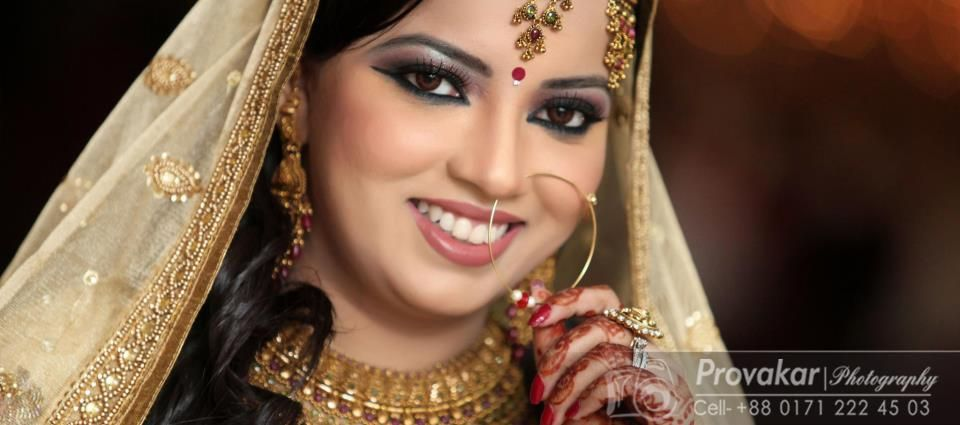 Pin by bindhya bridal on bride halloween face makeup