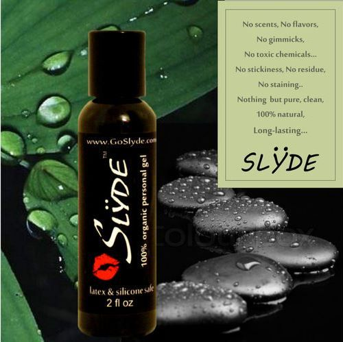 Demo Wholesale Product Organic Skin Care Skin Care Skin Care