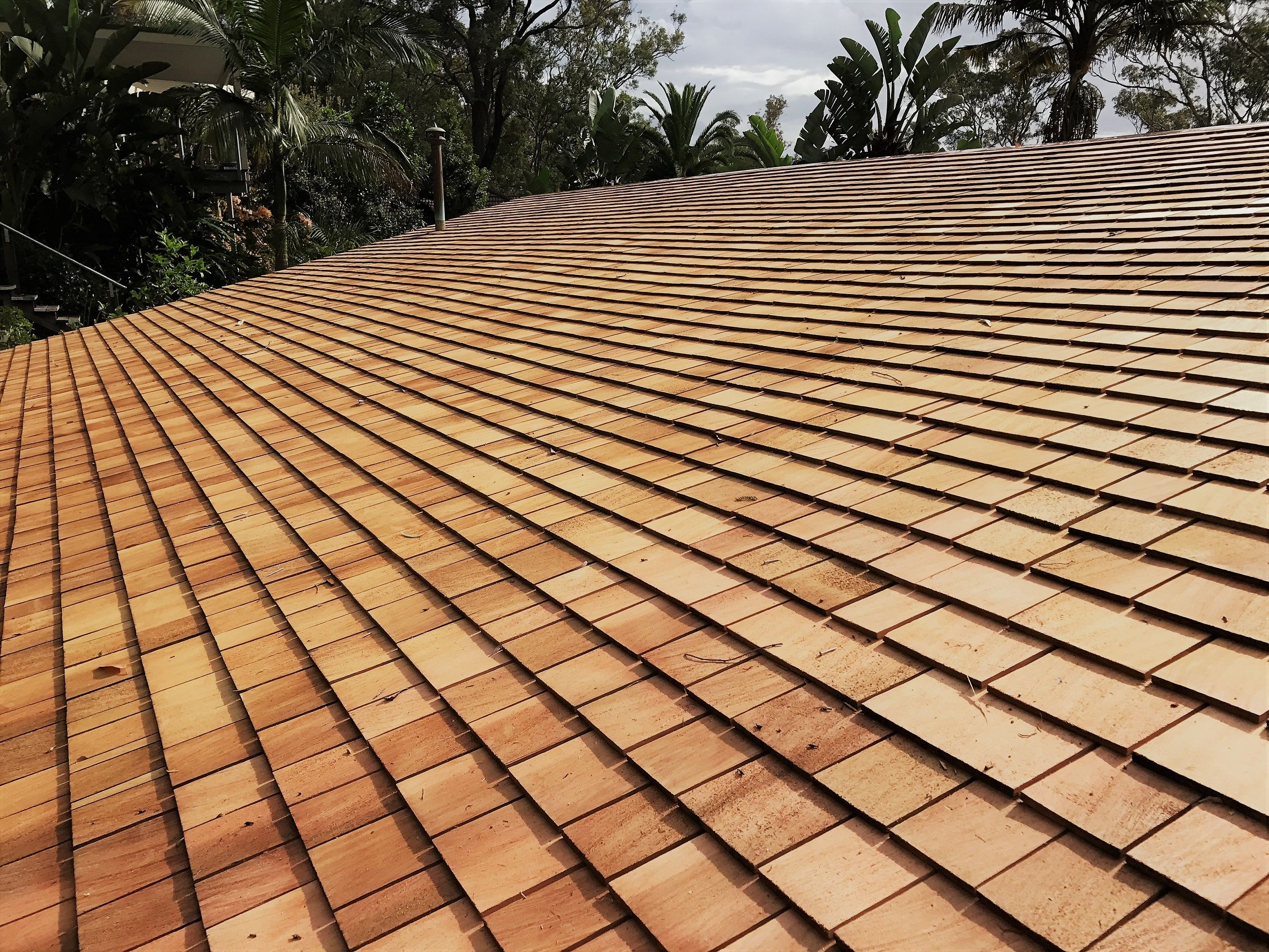 Beautiful Slate Roofing In Sydney Slate Roof Roof Repair Roofing