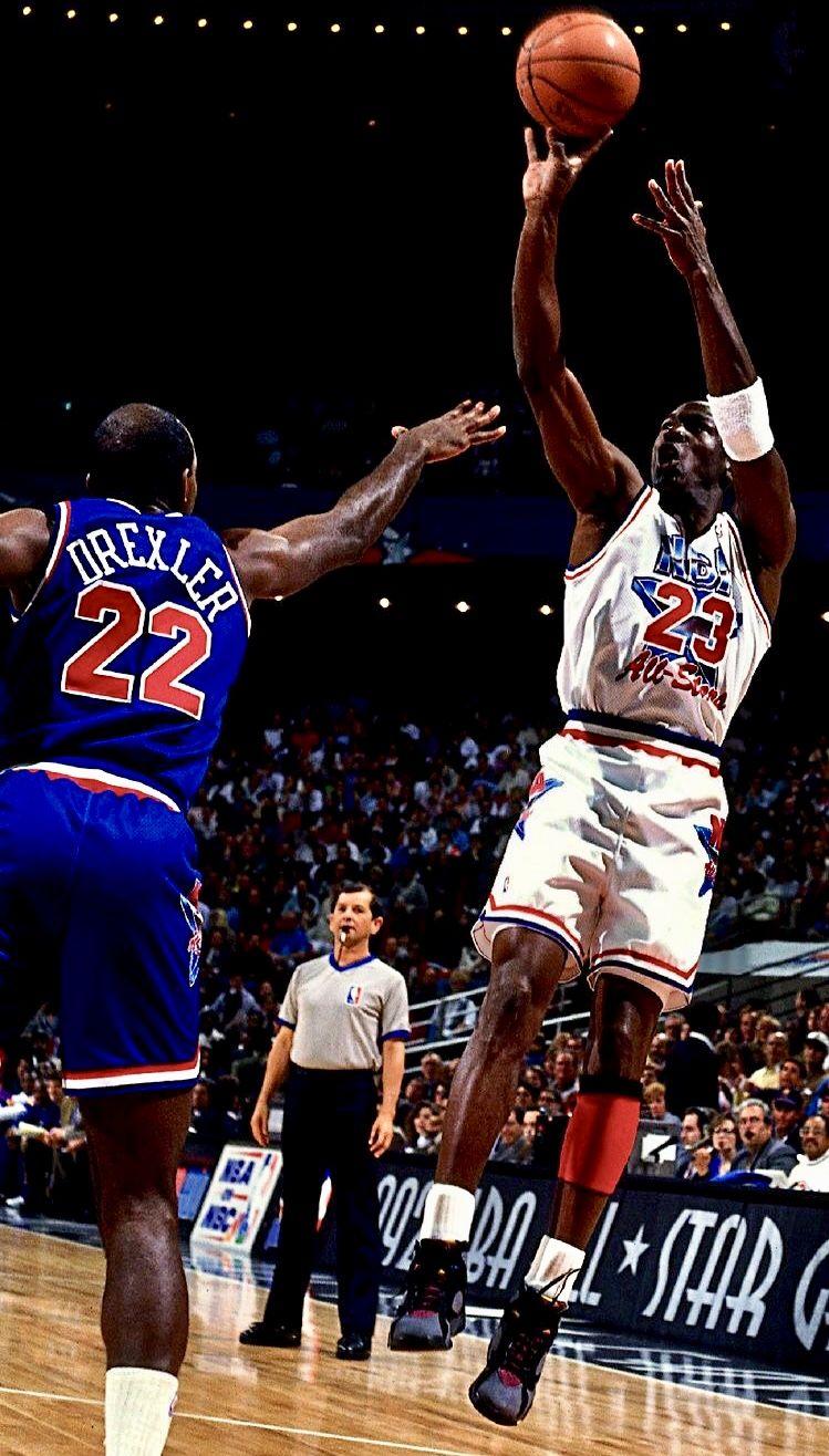 Michael Jordan おしゃれまとめの人気アイデア Pinterest My Info マイケルジョーダン ジョーダン マイケル
