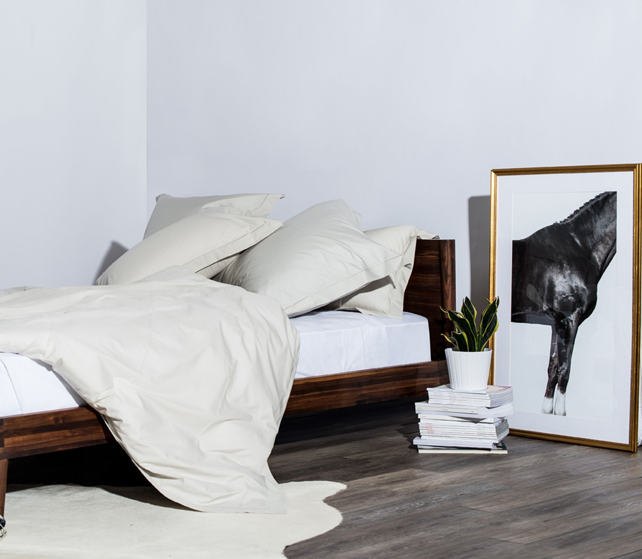 How Do You Make Your Bed 5 Ways You Haven T Seen Before Make
