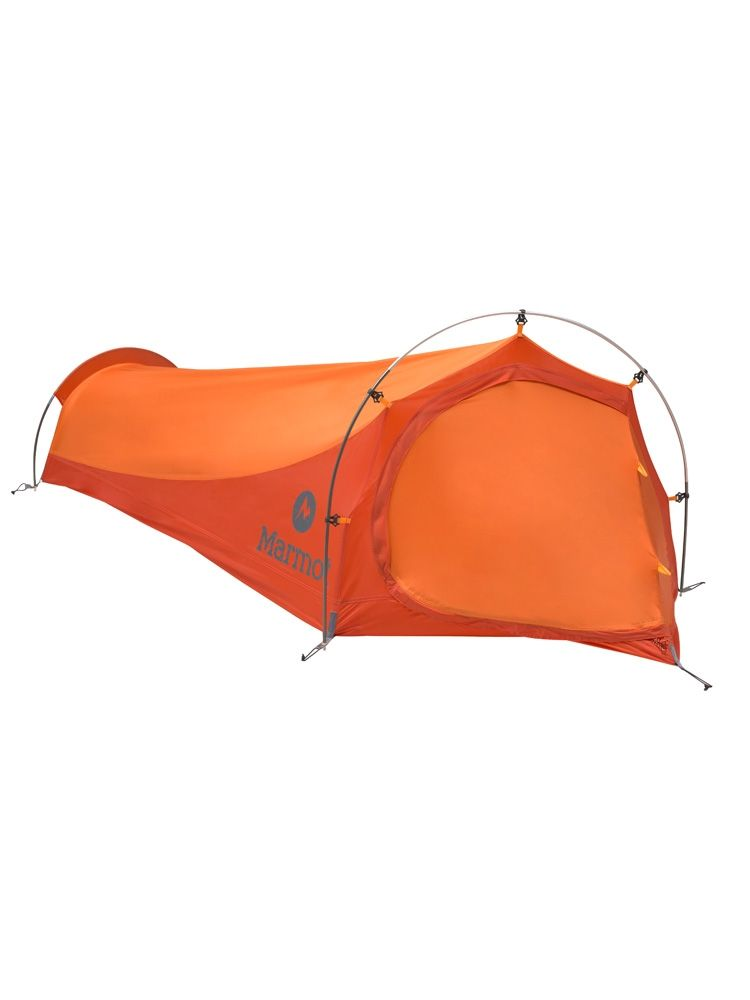 One Man Ultralight Tent | Marmot Bivvy Tent | Path Of The Paddle.co.  sc 1 st  Pinterest & One Man Ultralight Tent | Marmot Bivvy Tent | Path Of The Paddle ...