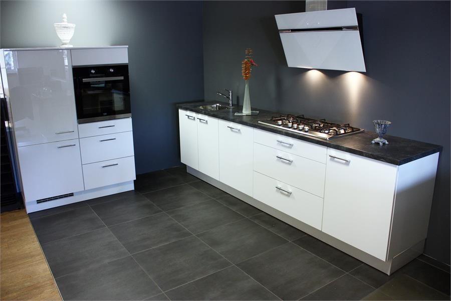 Keukens van interkeuken complete goedkope keukens! interieur