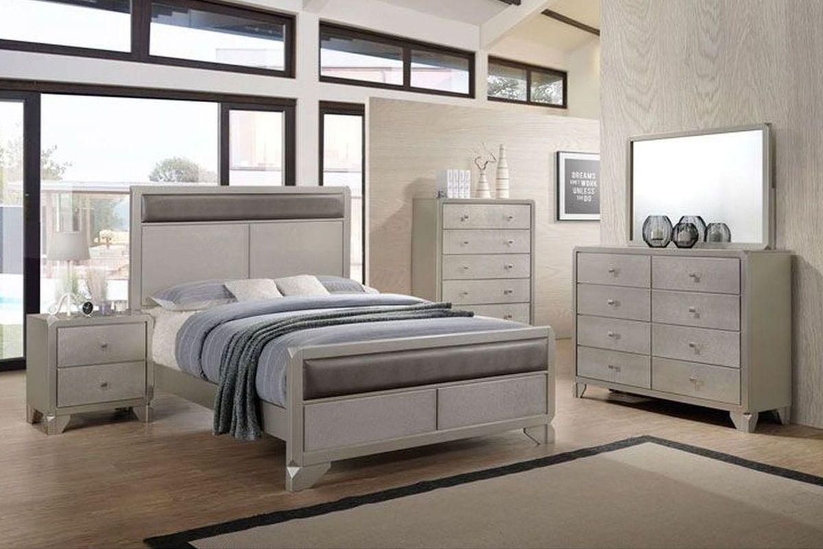44 Gardner White Furniture Bedroom Sets Best HD