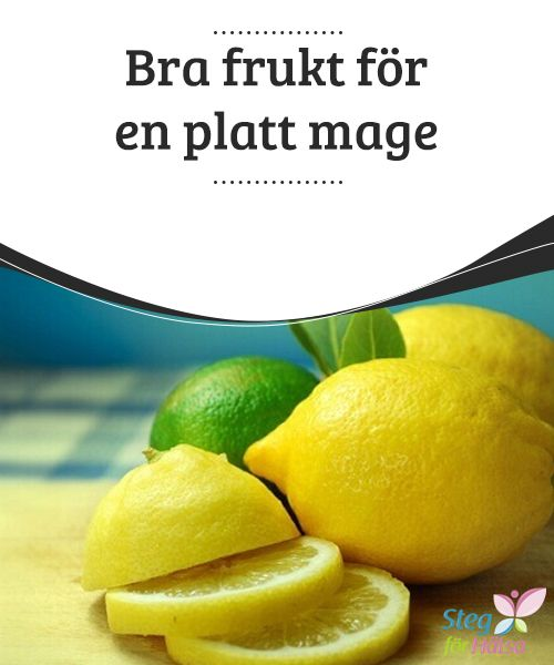 ananas bra för magen