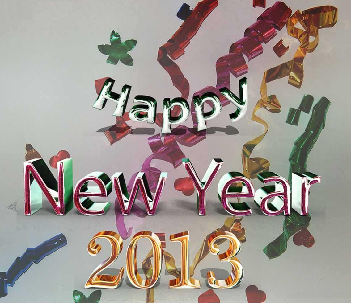 new year 2013 wallpaper hd Google Search Happy new