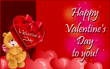 Valentines Day Wishes And Greetings Happy Valentines Day Quotes Quotes And Gree Happy Valentines Day Images Happy Valentines Day Card Valentines Day Wishes