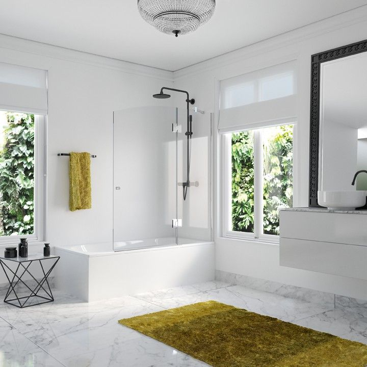 BestOfTheWeek Walk In shower enclosures Find the