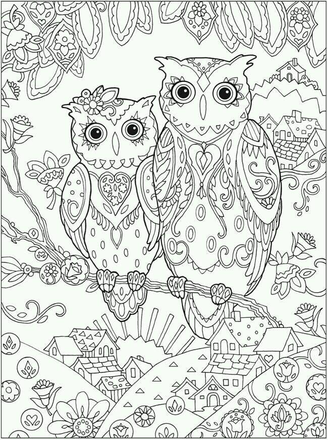 Pin de Karen Campos en Dibujos | Pinterest | Dibujo