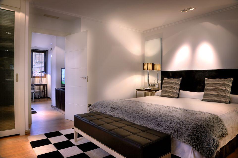 Nothing Found For Instalaciones Habitaciones Con Jacuzzi San Ramon Suite Con Jacuzzi Decoracion Habitacion Matrimonial Decoracion Habitacion Matrimonio