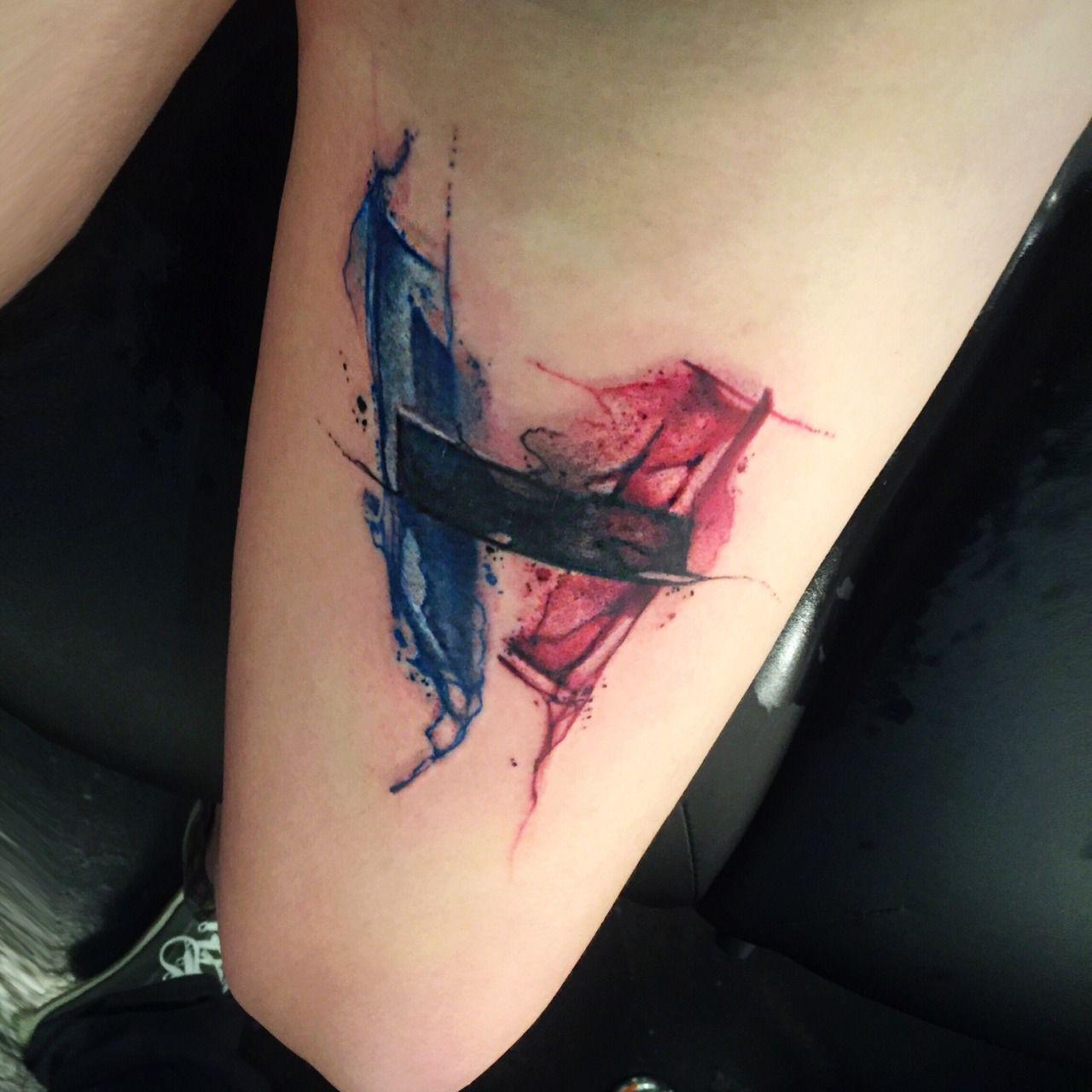 Afbeeldingsresultaat Voor Twenty One Pilots Tattoos Top