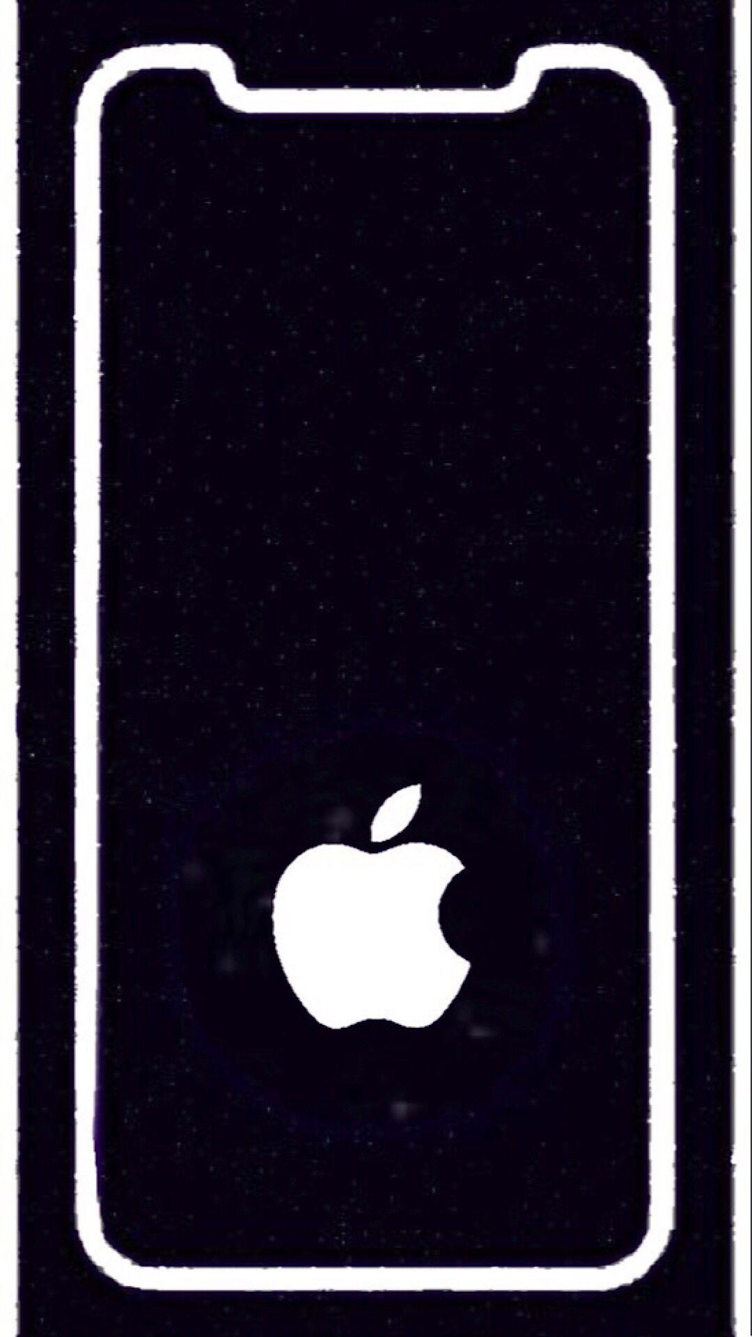 New Iphone Wallpaper Iphone Wallpaper Iphone Wallpaper Wallpaper Border Apple Wallpaper