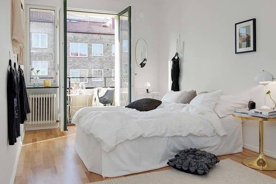 Idee per decorare la tua casa in habitissimo camera da letto pinterest camera da letto - Idee per decorare la camera ...