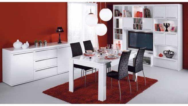 intérieur rouge et blanc 3D-salon-rouge-et-blancjpg