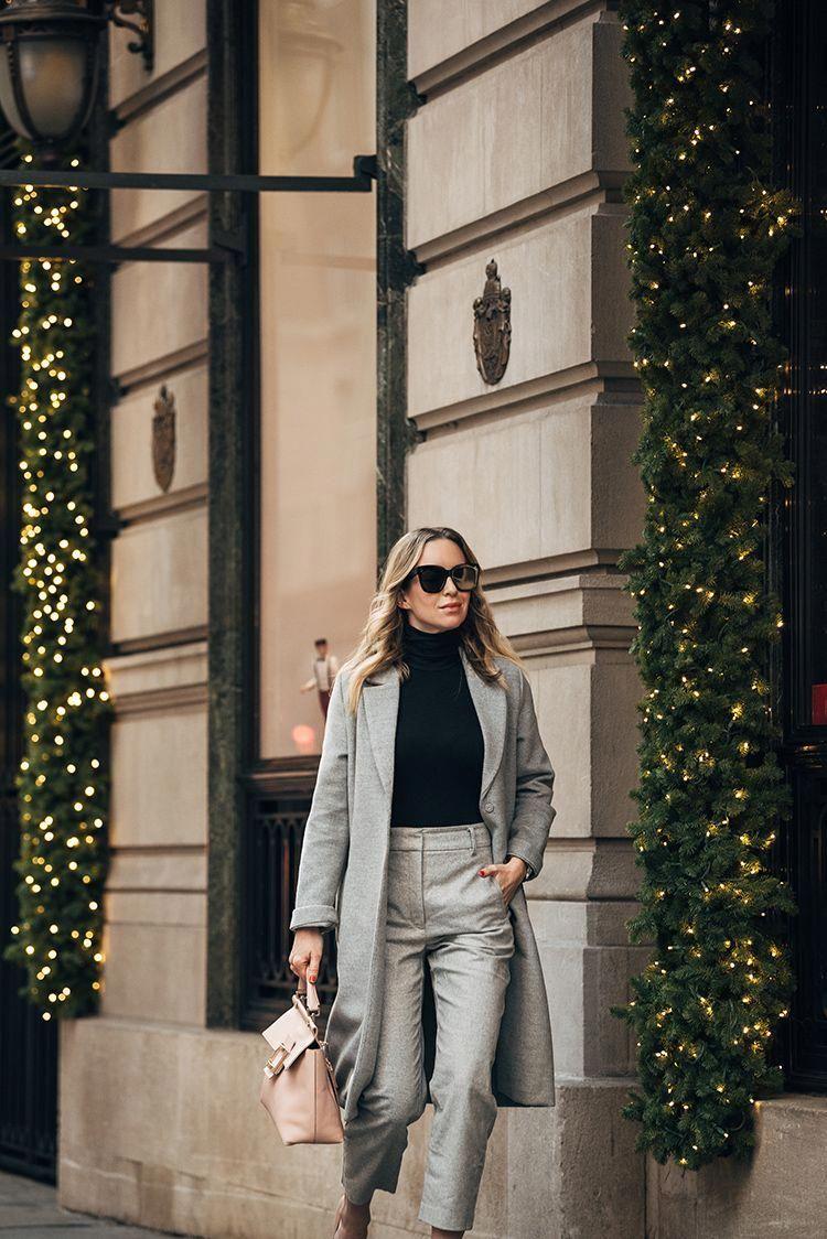 70fe4bec15b ... Roger Vivier by Fashion Designers. December 4