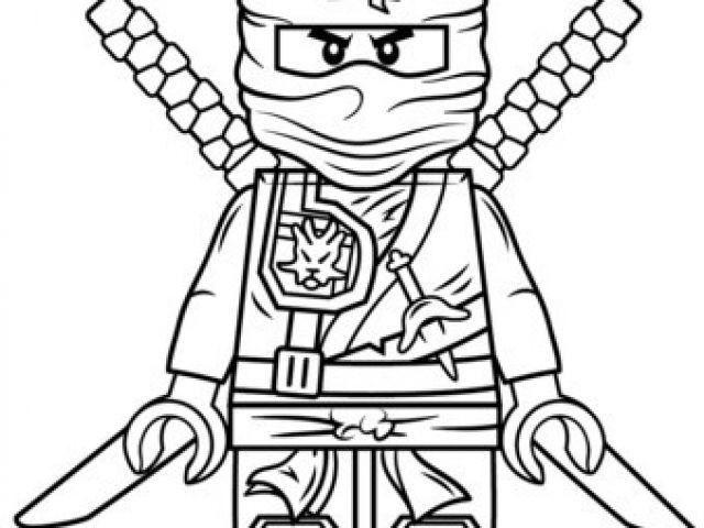 59 Das Beste Von Ausmalbilder Ninjago Kostenlos Galerie Ninjago Ausmalbilder Ninjago Malvorlage Malvorlagen Gratis