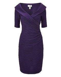 http://www.grayandosbourn.co.uk/shop/joseph-ribkoff-cascade-jersey-dress/uk733/product/details/show.action?pdBoUid=8224&promo=1802&cm_mmc=Affiliate%20Window-_-Gray%20and%20Osbourn-_-Affiliate-_-96567&awc=3040_1392365634_5181efa3e8bc8c49795dc7c0bbc41768#colour:Violetsize:16Mother of the groom dress for mom?
