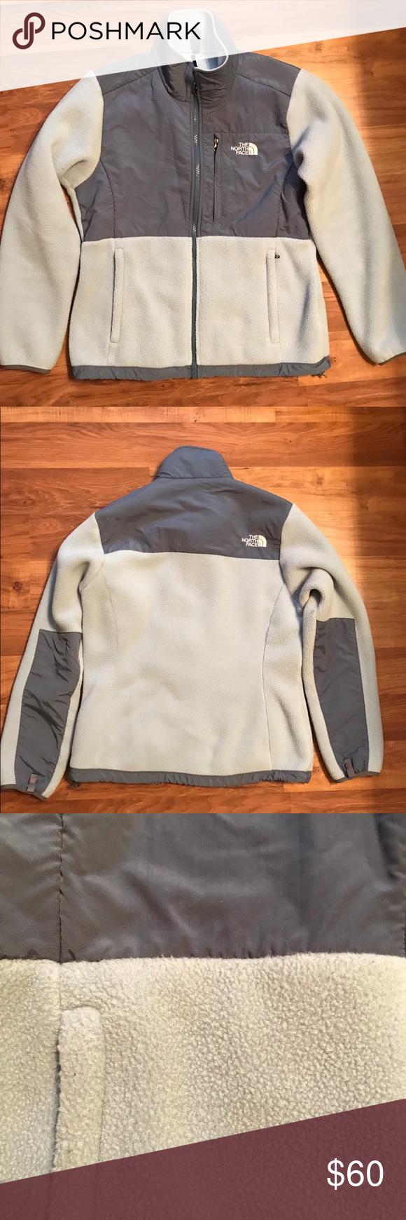 North Face Denali Jacket Clothes Design Fashion Jackets [ 1740 x 580 Pixel ]