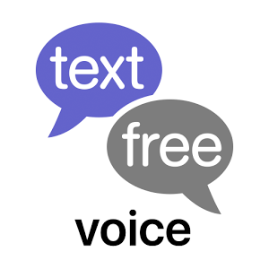 Download Text Free: WiFi Calling App Android App | Love this