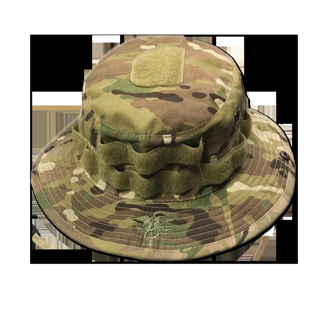 06d281457643c Trident Boonie Hat