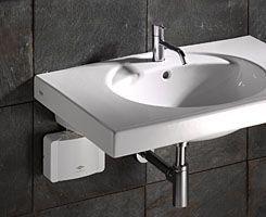 Durchlauferhitzer Badezimmer ~ Klein durchlauferhitzer my style