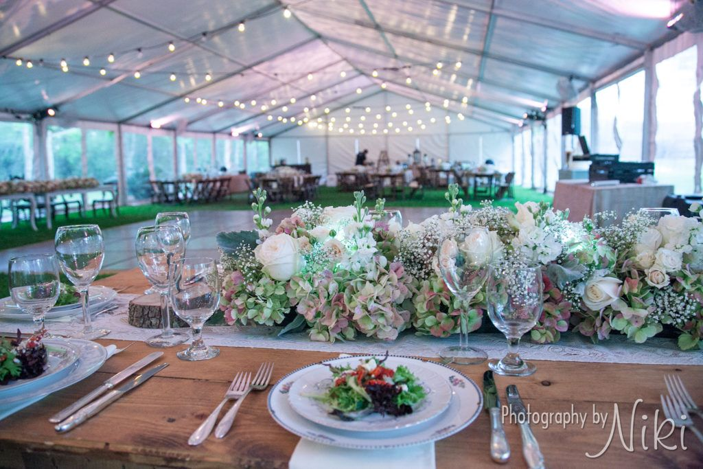 Any occasion tents events photos houston tx event