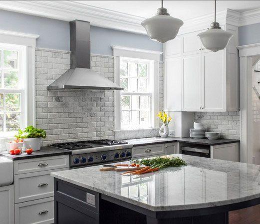 Wilson Blanco 10X20 Floor And Wall Tiles  Tilespace  Tilesconz Amusing 10 X 20 Kitchen Design 2018