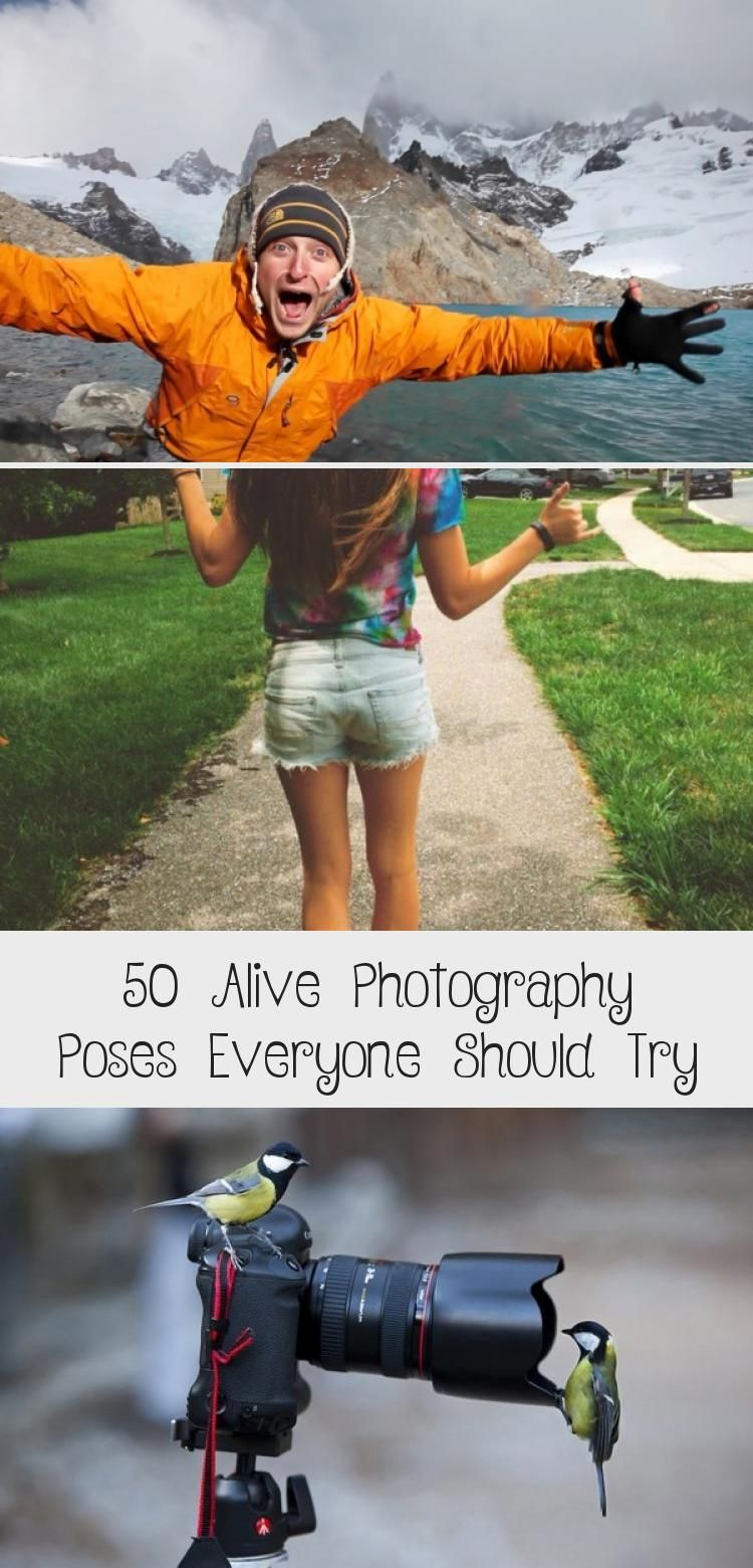 10 Portrait Photography Ideas Portrait Photography Portrait Photography Marc atkins / offside sports photography / global look press. pinterest