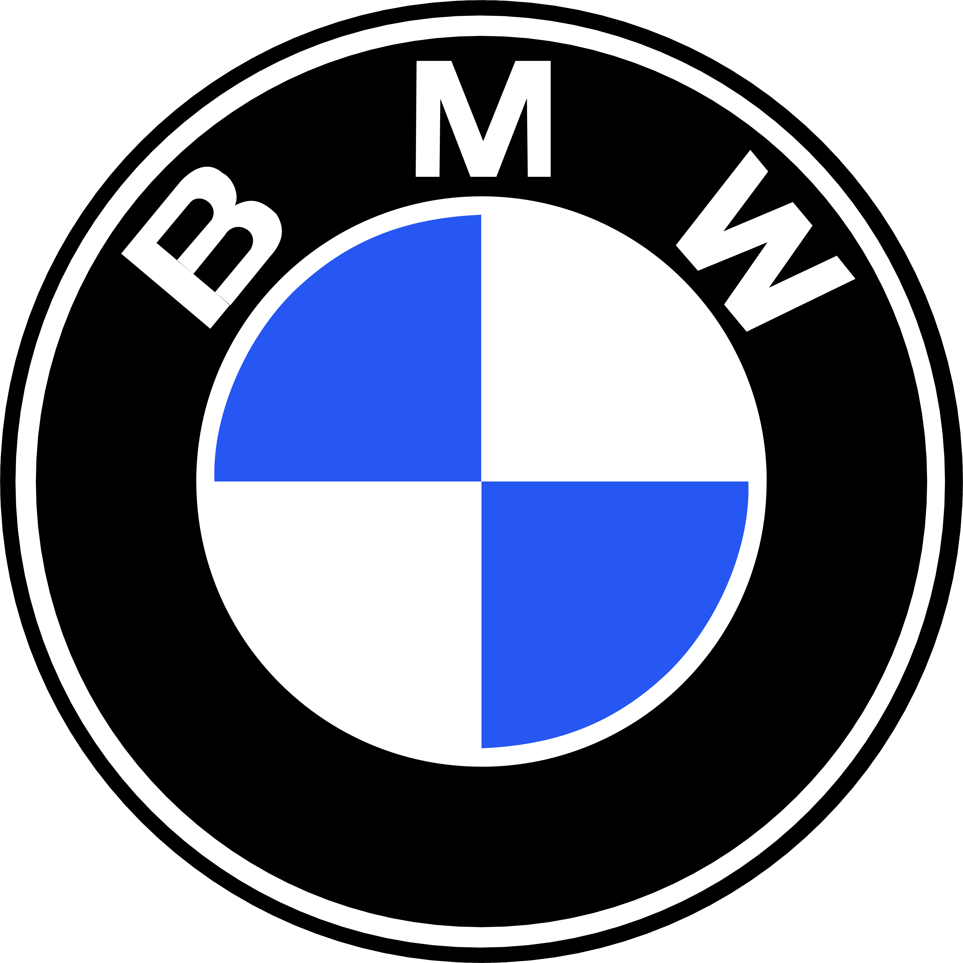 Pin By Wes Smith On Bmw Pinterest Bmw Logo Cars And Logos