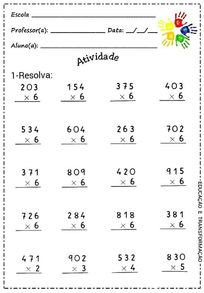 Pin von Jamile Meyre de Oliveira. auf Matemática | Pinterest