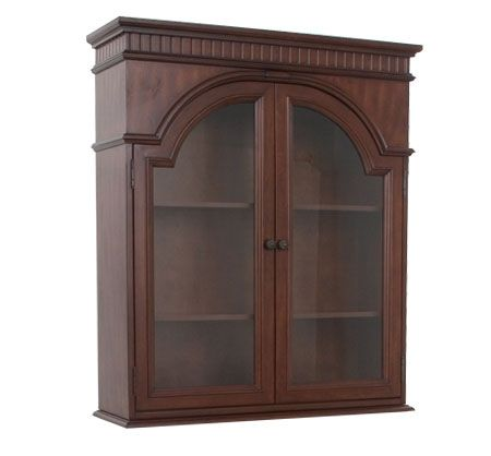 Bombay & Co, Inc.::Office::Office Storage::Rutherford Hutch