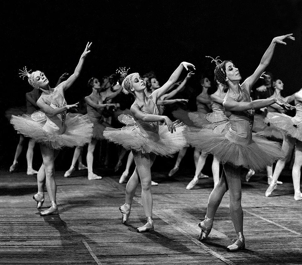 Фотографии ~ Балет - история, фото, танец, жизнь. ~ – 521 ...
