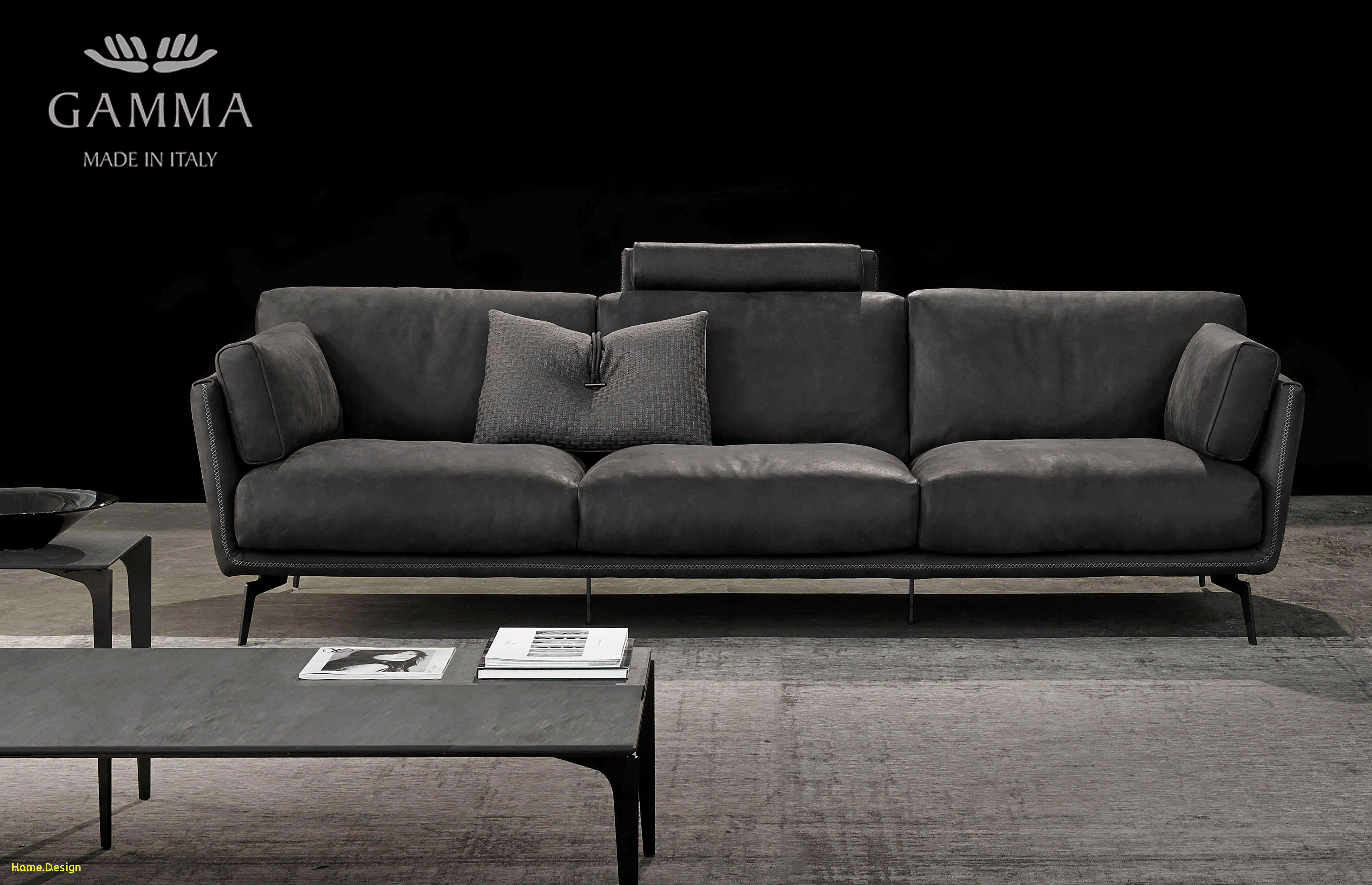 Luxury Italian Leather Sofa Brands Homedesign Homedecor Homediy Https Klikhomedesign Sectional Sofa With Chaise Sofa Decor Cheap Living Room Furniture
