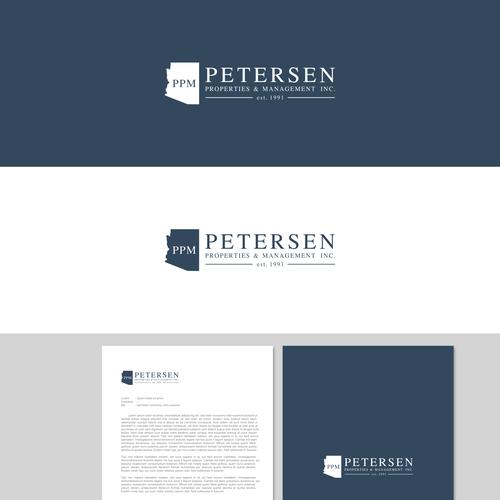 PETERSEN Properties & Management Inc  - Professional Land