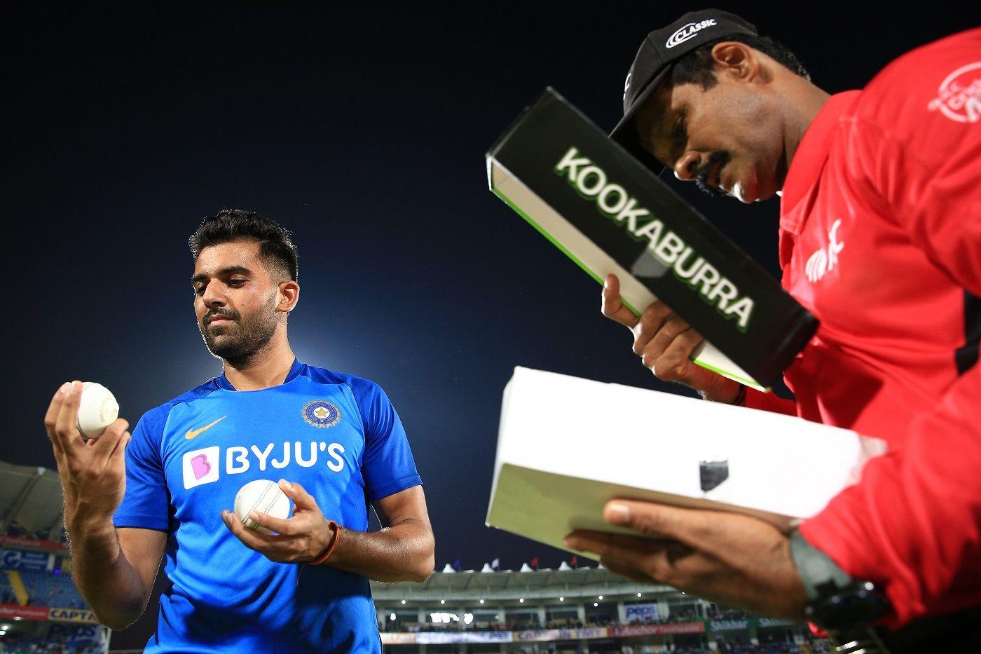 Deepak Chahar Photos Cricket videos, Chennai super kings