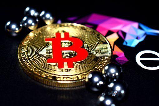 bitcoin currency exchange uk