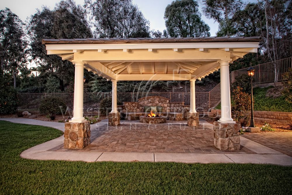 Wood Tellis Patio Covers Galleries Western Outdoor Design And Build Serving San  Diego, Orange U0026 Riverside Counties