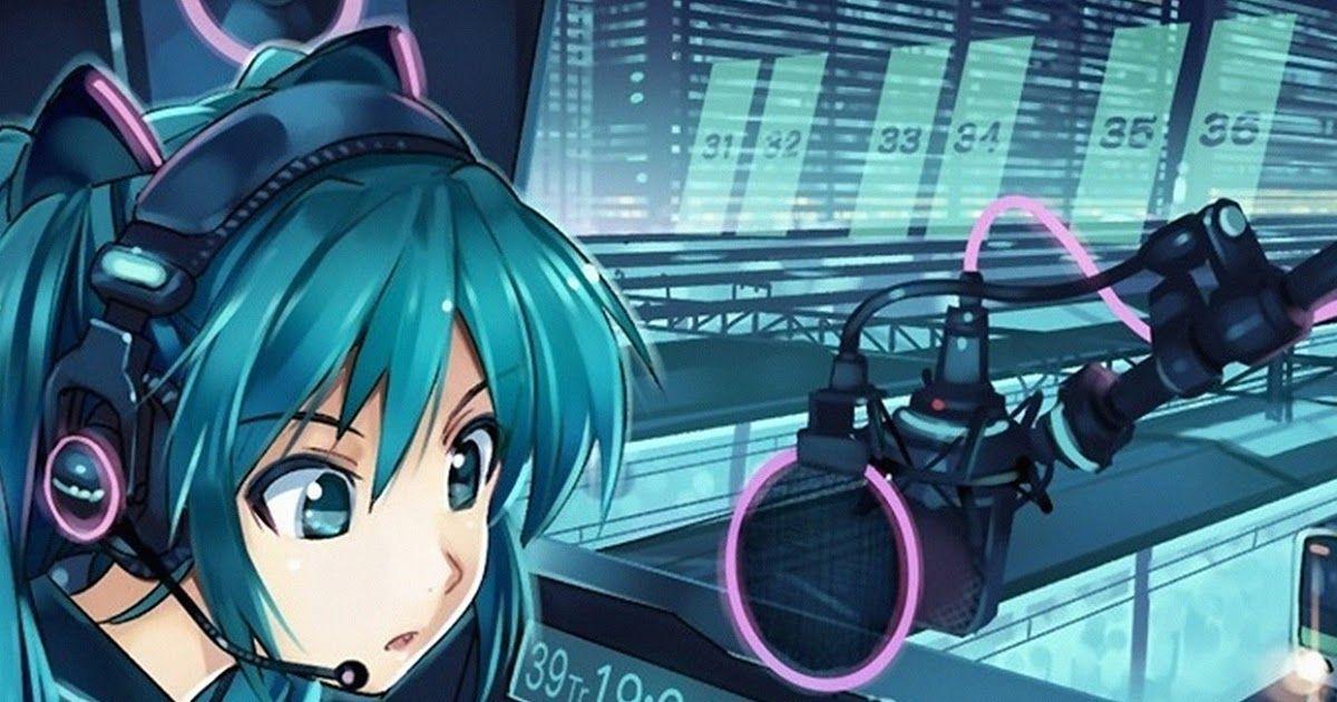 30 Gambar Keren Hd Anime Di 2020 Dengan Gambar Gambar Anime
