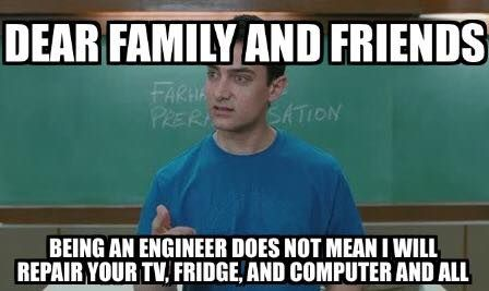 Pin By Tania Penafort On Engineer Engineering Memes Make Me Laugh Laugh Out Loud