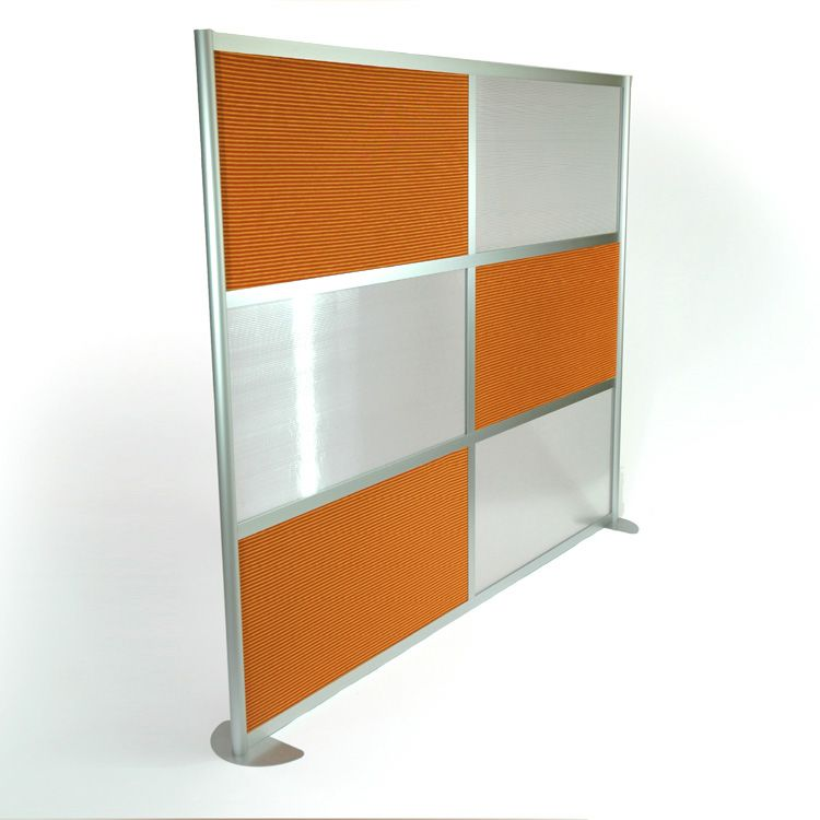 Dallas Texas Home or Office Room Dividers or Partitions Loft Wall