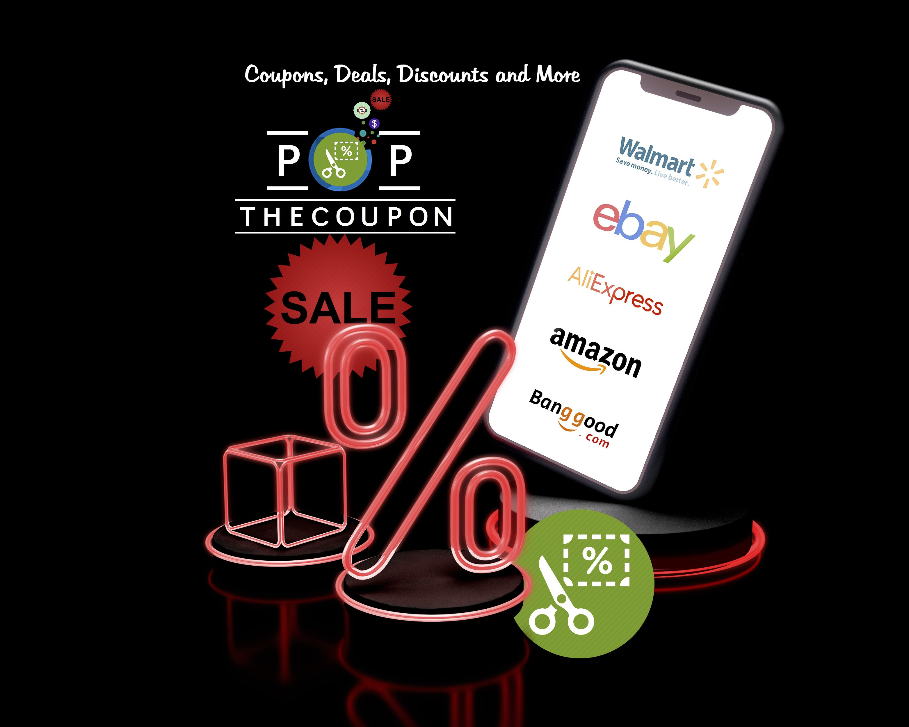 Black Friday Coupon Codes 2020 In 2020 Coupons Online Discount Codes Coupon Codes
