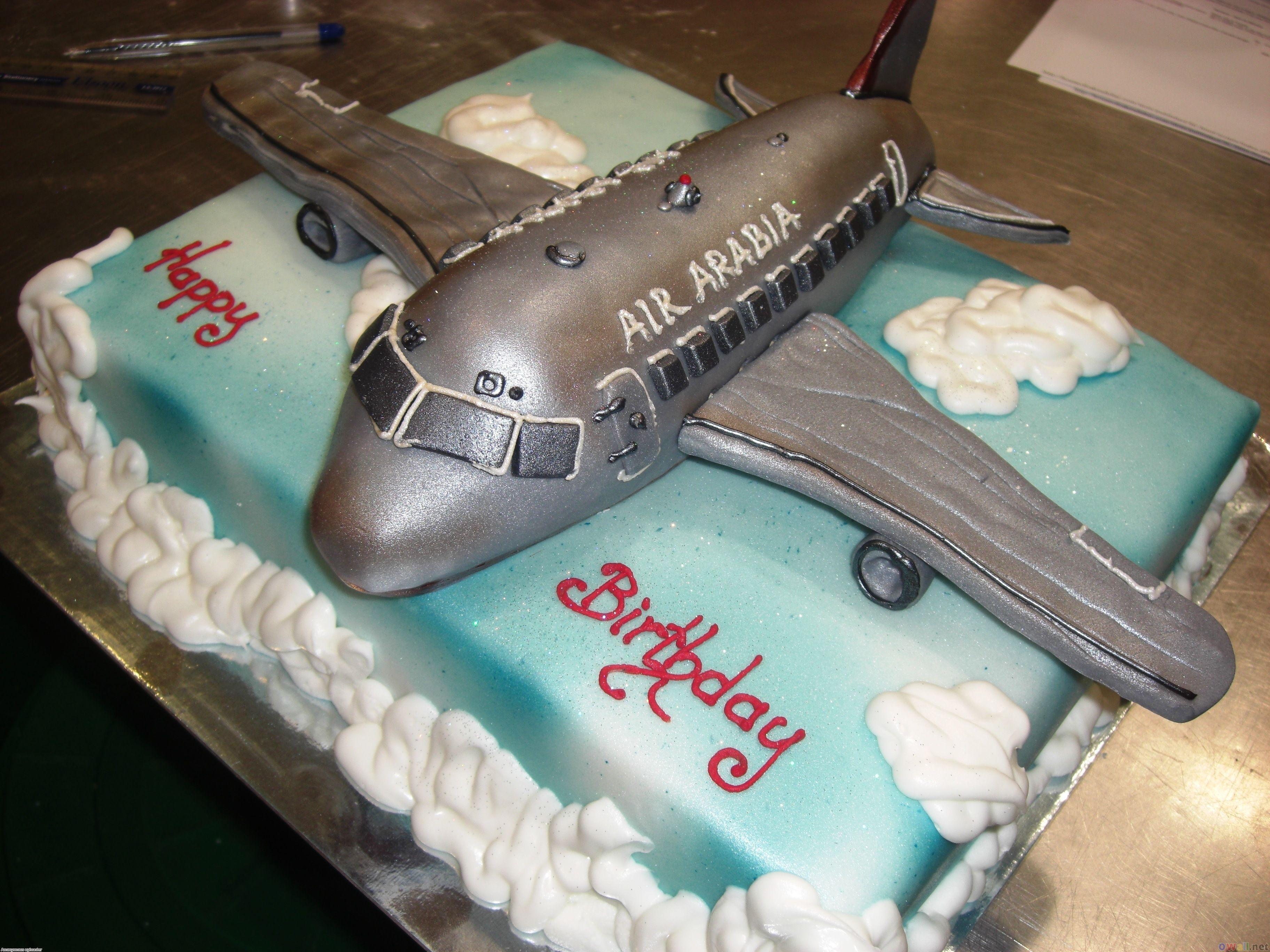 Happy Birthday Cake Jay Images ~ Libby s latest happy th birthday jay