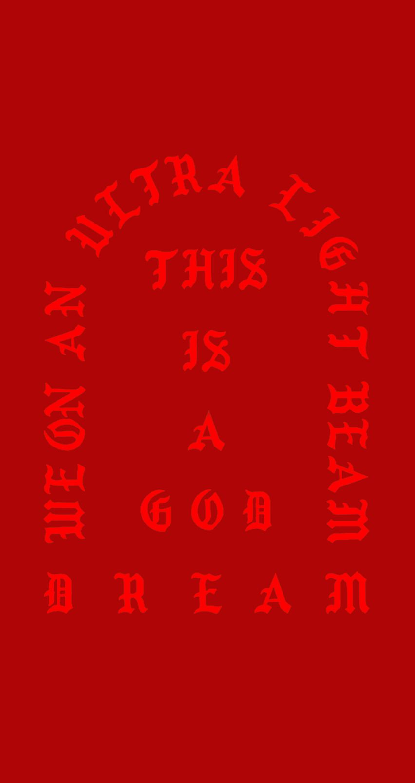 Kanye west iphone wallpaper tumblr - Tlop New Merch Wallpapers Updated Kanye West Forum