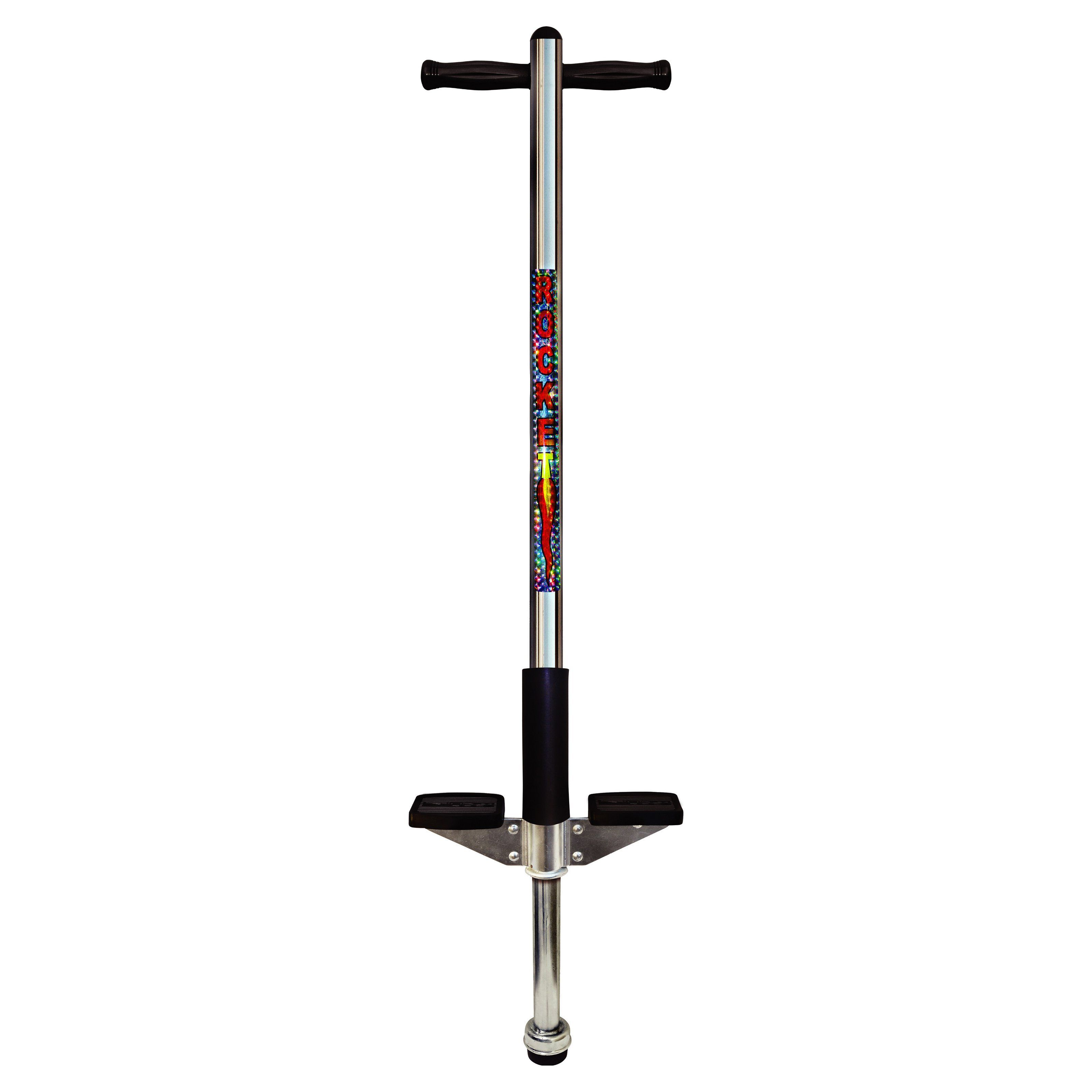 Flybar Maverick Pogo Stick - 1020-R