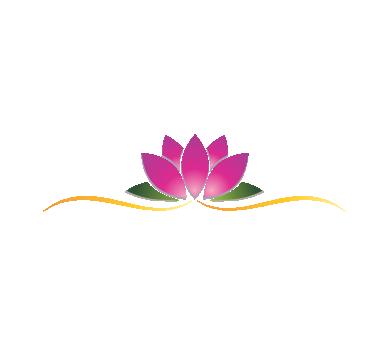 Free Vector Art Logo Design Downloads Art Logo Inspiration Inspiration Of Atr Logo Vevtor Art Logo Inspira Lotus Flower Art Lotus Flower Logo Flower Logo