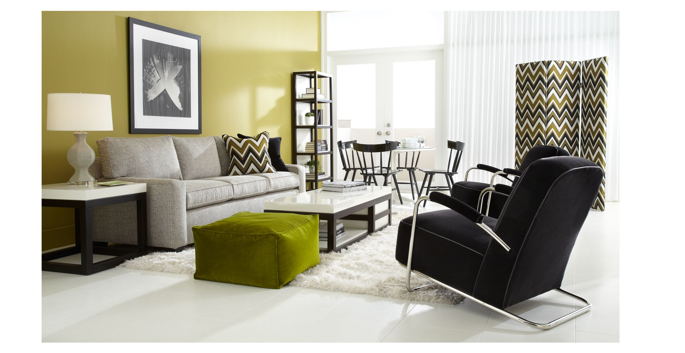Mitchell gold sofa reviews - Furniture Manufactured By Mitchell Gold Bob Williams Available At Mitchell Gold Bob Williams Factory Outlet Located Inside Hickory Furniture Mart